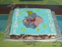 Dumbo 14710