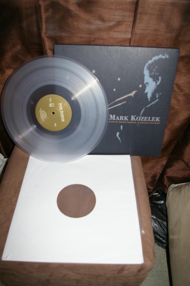 Vos derniers achats Mark_k12