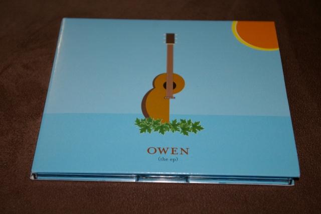 Vos derniers achats Owen_e10