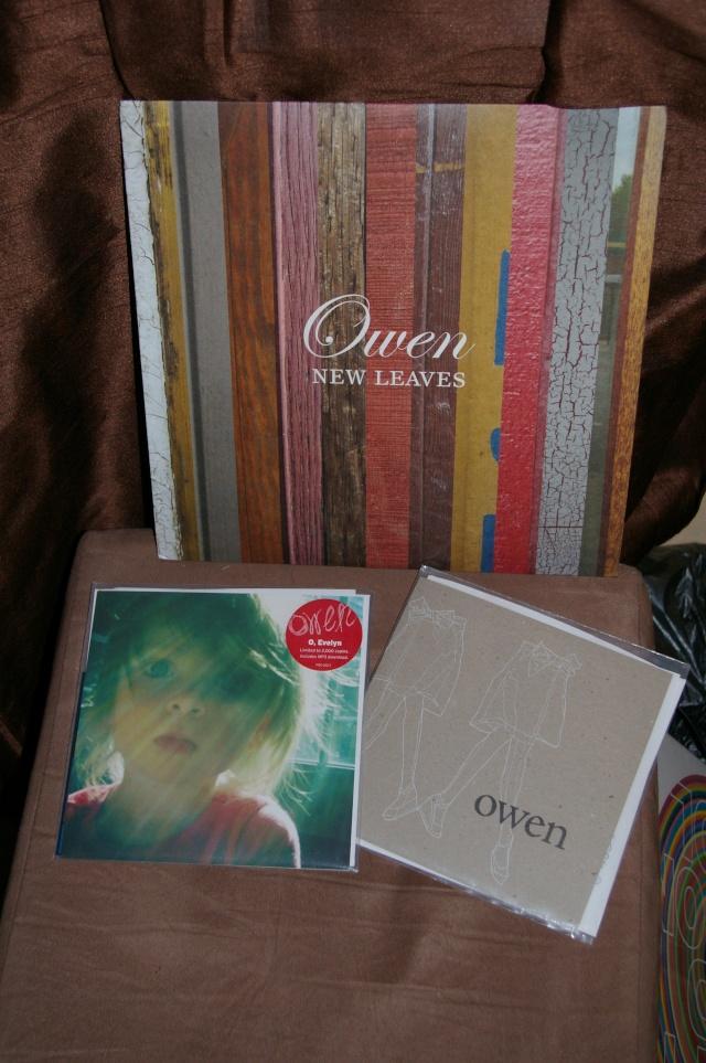 Vos derniers achats Owen_n11