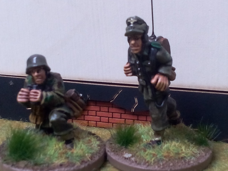 21e Panzer Division en Normandie Img_2042