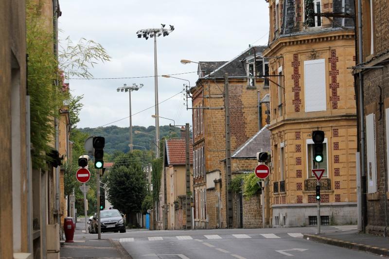 Ardennes (08) Img_8712