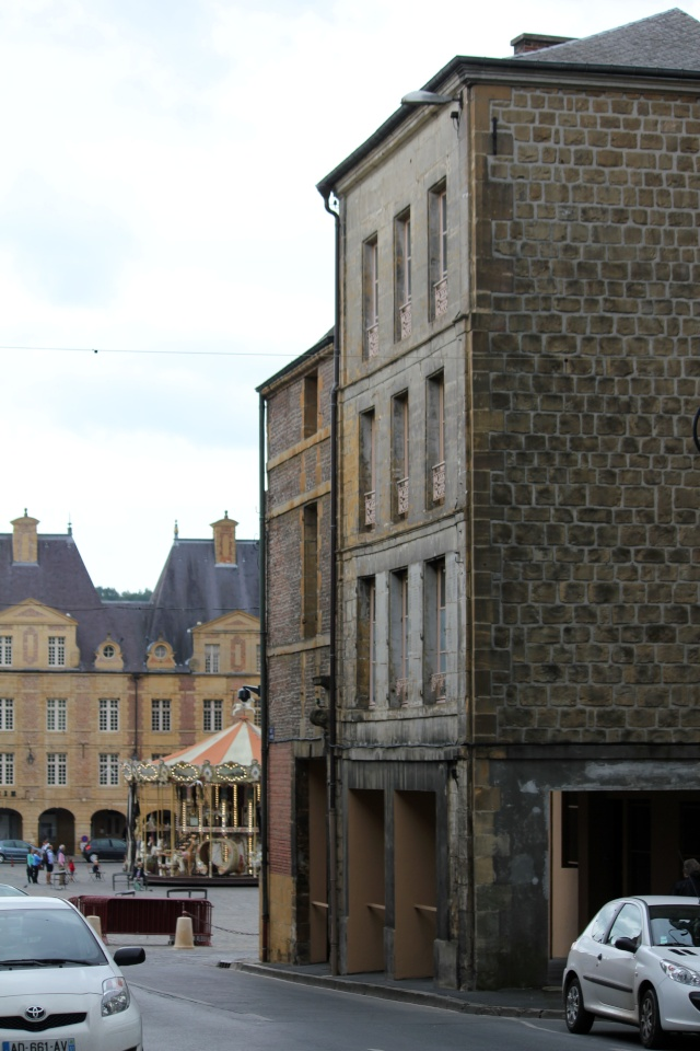 Ardennes (08) Img_8716