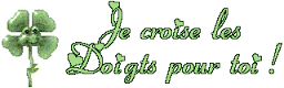 LILI x griffon Je_cro13