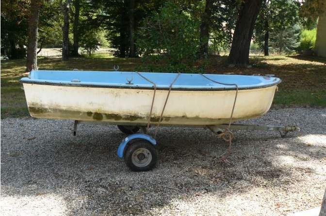 Avis Barque ( modèle, conseils... ) Captur10