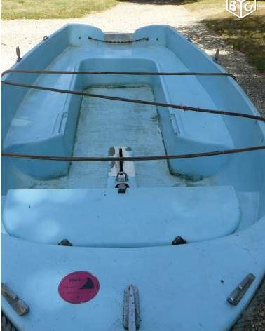 Avis Barque ( modèle, conseils... ) Captur11