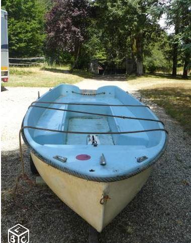 Avis Barque ( modèle, conseils... ) Captur12