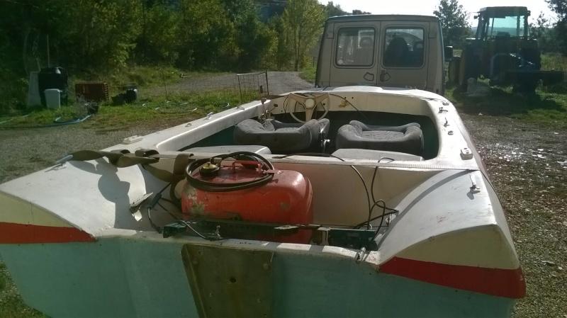 Enfin mon bateau ! Rocca 4m50 Wp_20129