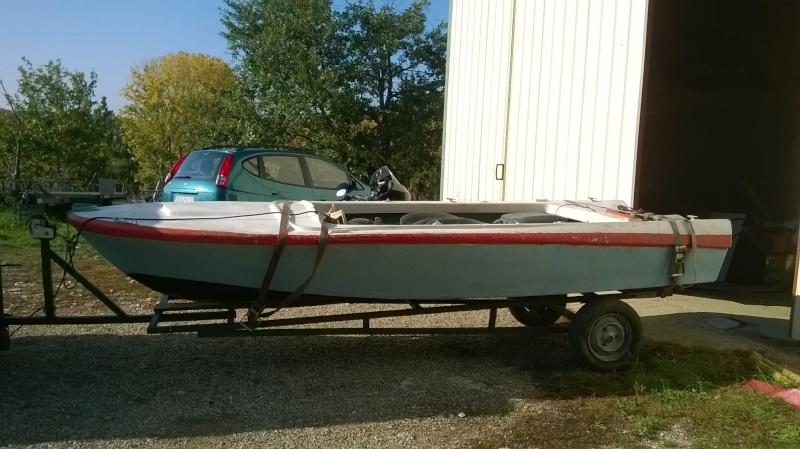 Enfin mon bateau ! Rocca 4m50 Wp_20130
