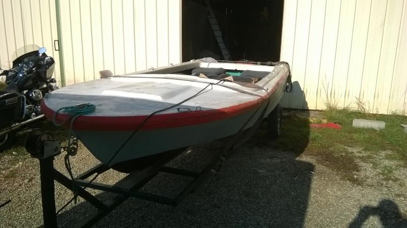 Enfin mon bateau ! Rocca 4m50 Wp_20131