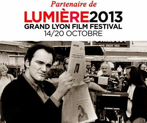 Institut Lumière, Cinémathèque de Lyon, France Lumier10