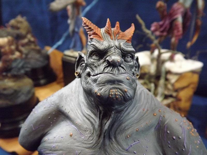 buste de demon ( wonderworld project ) Demon_15
