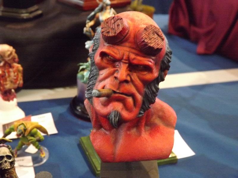 buste de demon ( wonderworld project ) Hellbo10