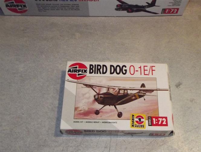 [airfix] bird dog Birg_d10