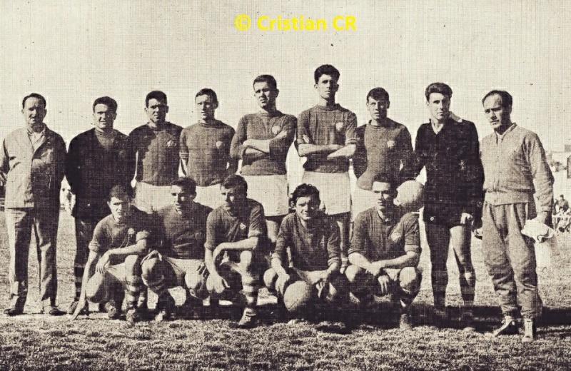 C.D. Burriana 12019810