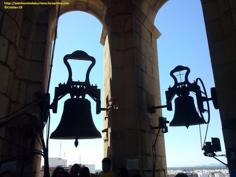 El Templat, campanario de Burriana 2012-011
