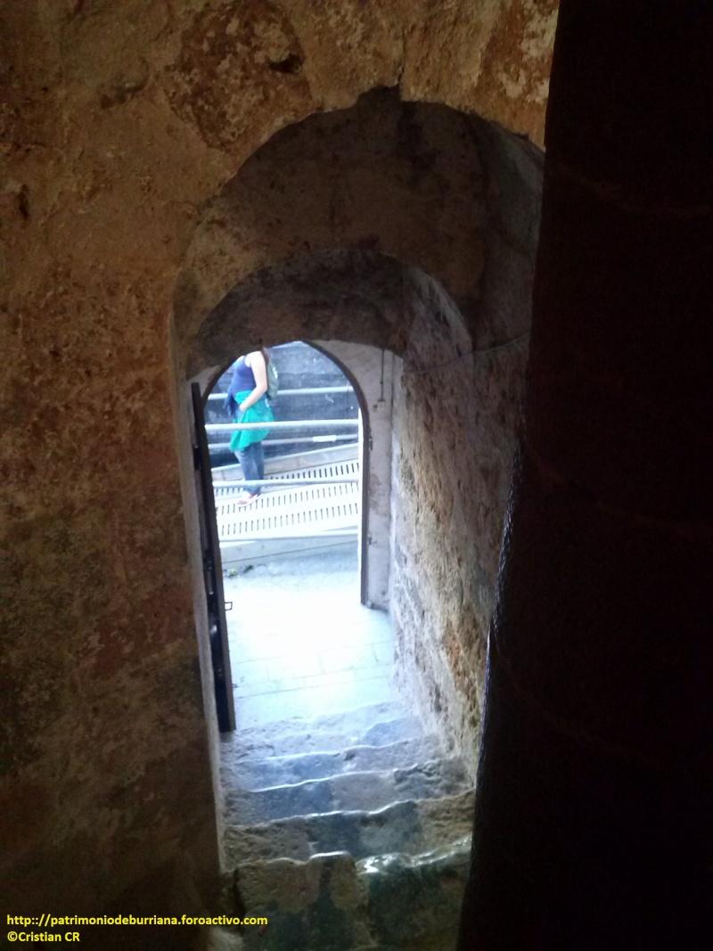 El Templat, campanario de Burriana 2012-018