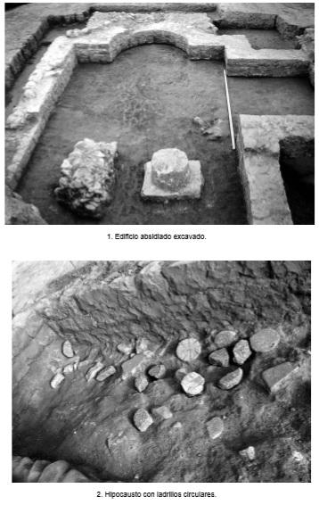 Yacimiento del Palau Palau710