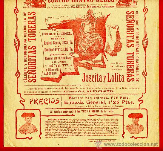 Plaza de toros de Burriana Plaza410