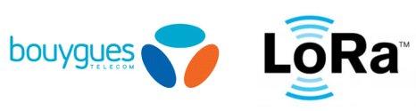 LoRa: Bouygues Telecom accueille ses premiers clients de son Internet des Objets 85outp10