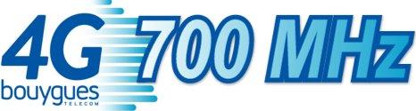 Bouygues Telecom candidat à l'attribution de la bande 700 MHz 930out10