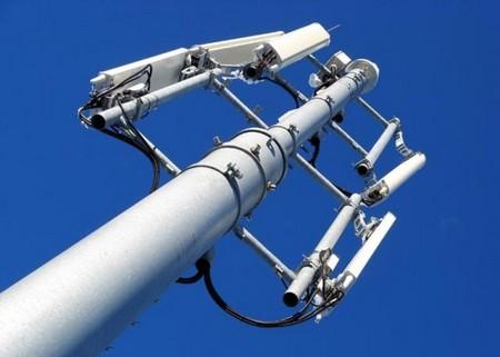 Bouygues Telecom candidat à l'attribution de la bande 700 MHz Freque10