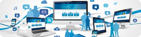 Bouygues Telecom mise sur le omnicanal pour gérer sa relation client News2113