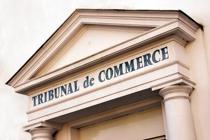 THD: Bouygues Telecom réclame 53 millions d'euros à Numericable-SFR Tribun10