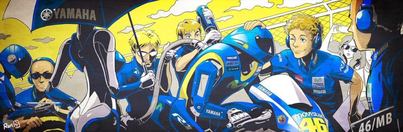 Moto GP Saison 2015... - Page 15 Csjlbp10