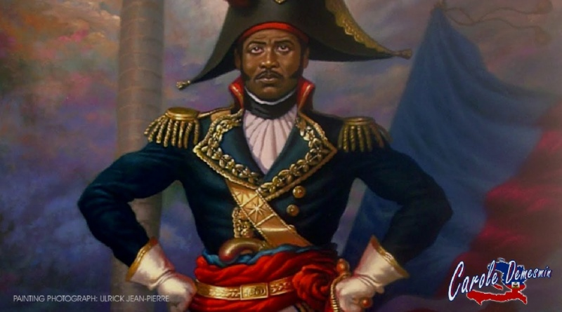 OCTOBER 17: HAITIAN NATIONAL DAY OF ATONEMENT Maxres10