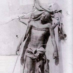 31 OKTÒB 1919 - SASINAY YON CHIMÈ Peralt10