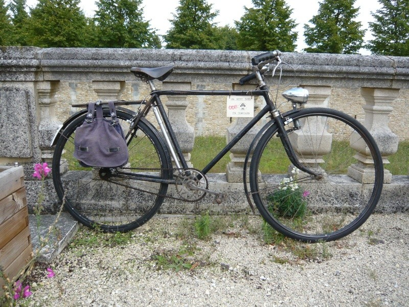 Vélo RAPID P1070918