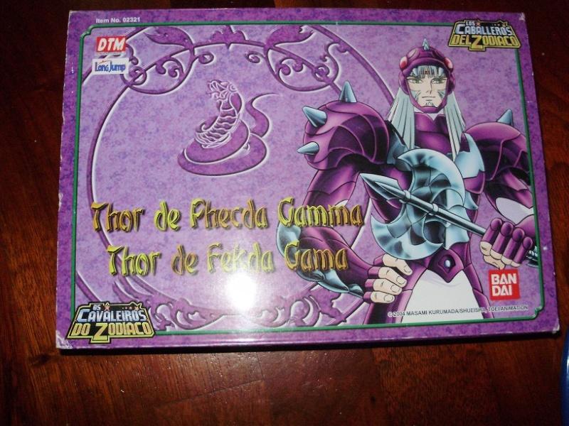 Cavalieri dell Zodiaco in scatola MESSICANA---MAI VISTI IN RETE!!! Thor10