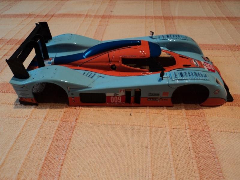 Lola Aston Martin 009 Dsc00710