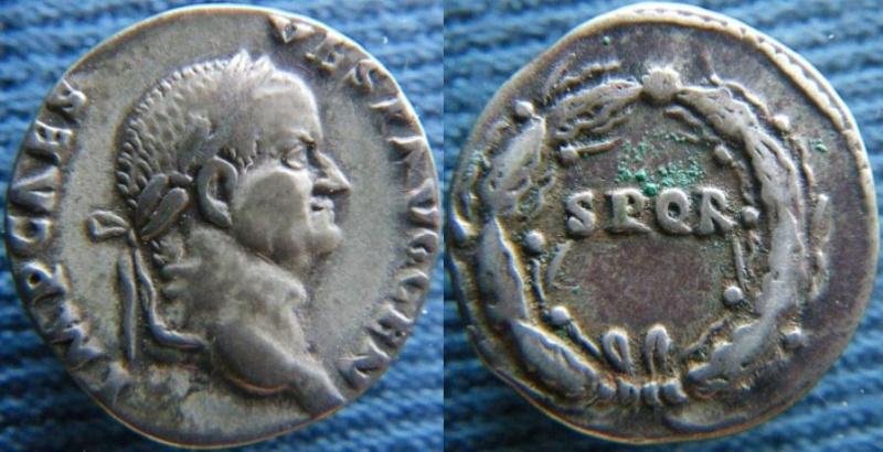 Autres monnaies de Simo75 - Page 3 173310
