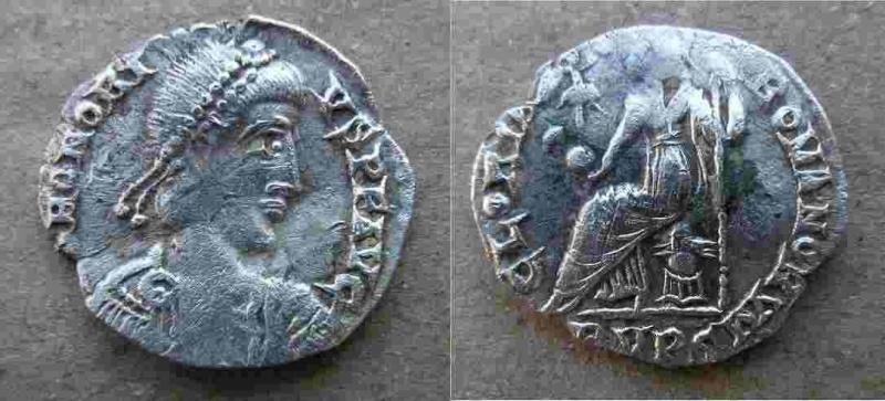 Monnaies de Phil18 406410