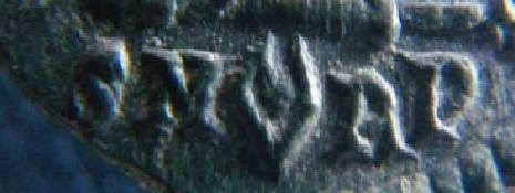 Nouvelle marque romaine Photo_12