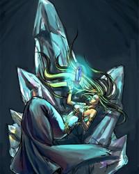 Fabula Nova Crystallis RPG 14042210