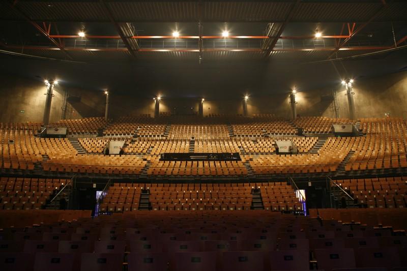 18/11/2011 - Zénith de Lille Archiv10