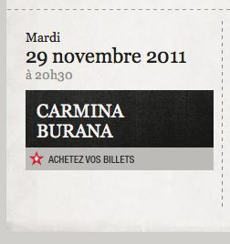 18/11/2011 - Zénith de Lille Captur30
