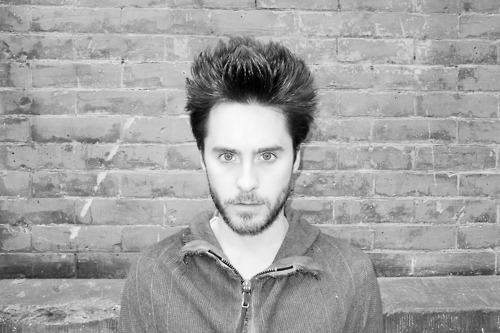 [PHOTOSHOOT] Jared Leto by Terry Richardson - Page 6 Jared_14