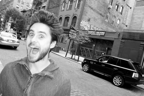 [PHOTOSHOOT] Jared Leto by Terry Richardson - Page 6 Jared_19