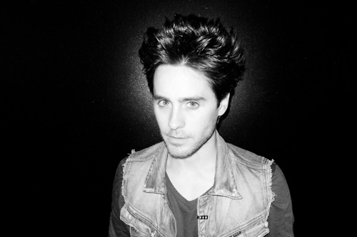 [PHOTOSHOOT] Jared Leto by Terry Richardson - Page 6 Jared_27