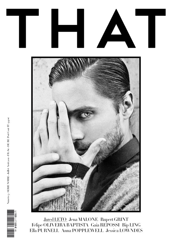 Jared Leto dans THAT Magazine Jared_31