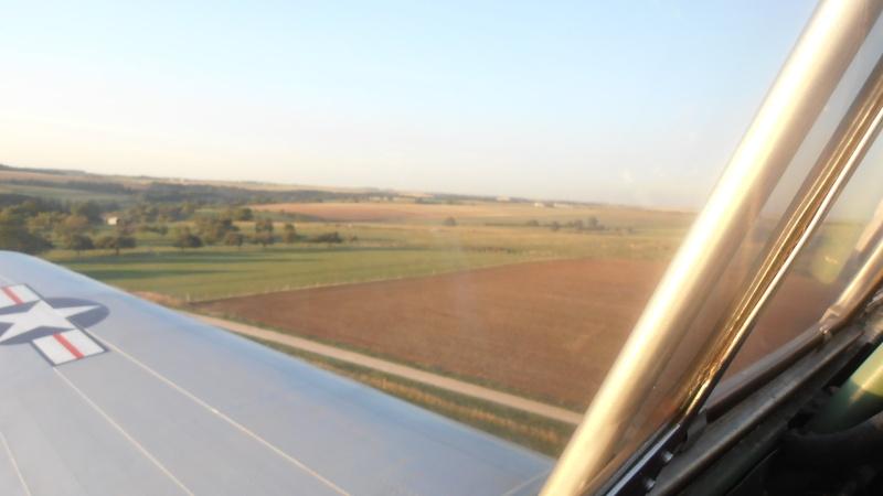 Petit vol en T6 P8290428