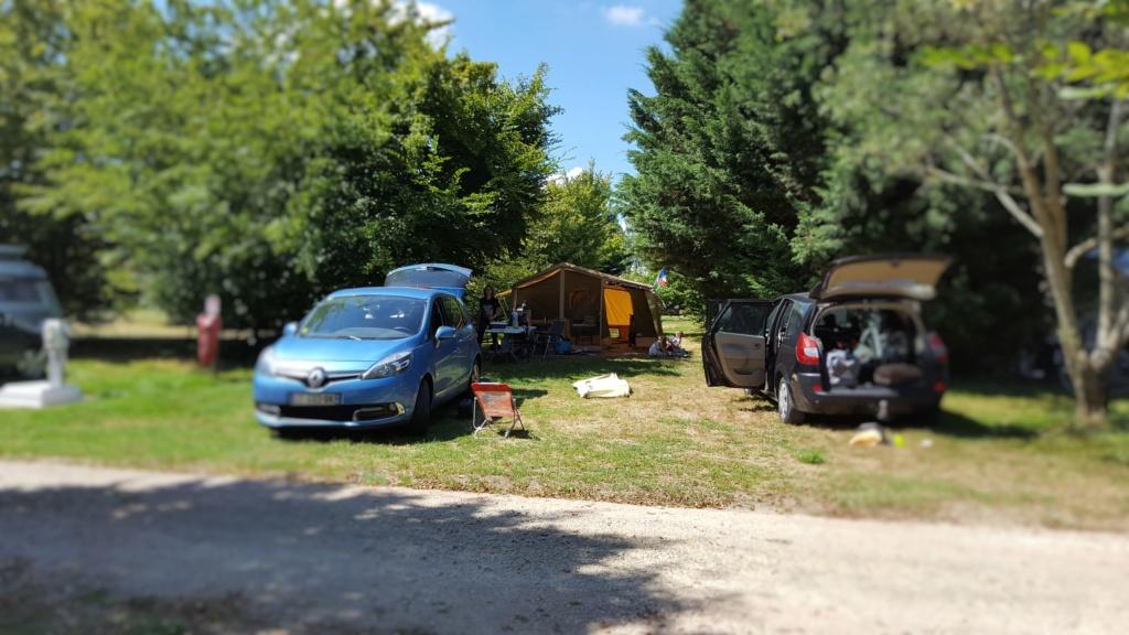 Camping les ripettes 20180810