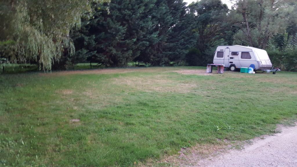 Camping les ripettes 20180812