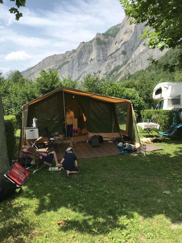 Sites et Paysages A la rencontre du Soleil (Isère) Receiv12
