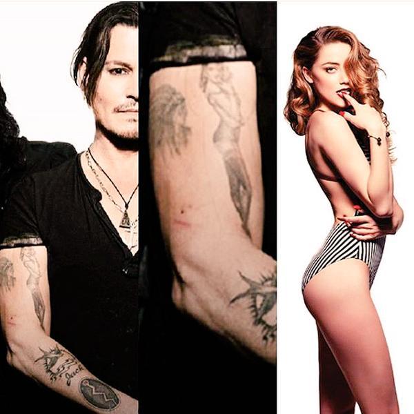 Ses tatouages - Page 25 Cq8lw710
