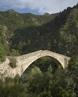 Les ponts de nos régions et d'ailleurs 97a4f810
